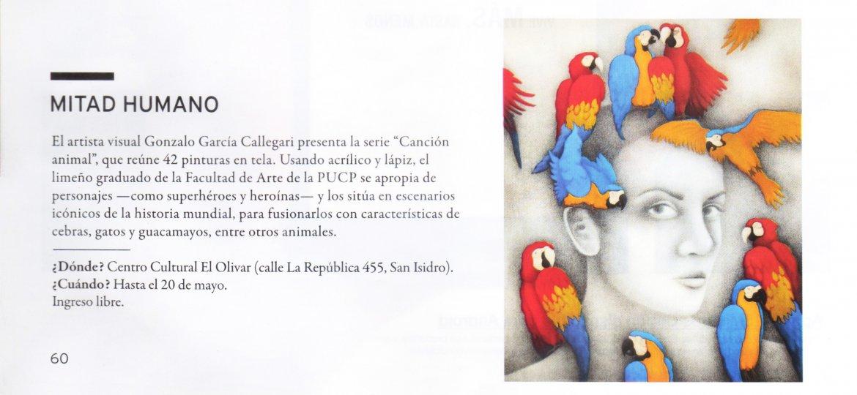 garcia_callegari